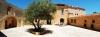 El Casal Santa Eulàlia, hotel con encanto