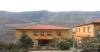 Casa rural el Caceres, La Vera