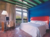 Hotel con encanto Ibaiondo