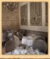restaurante La Mozaira